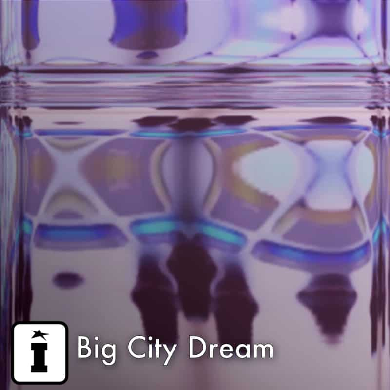 Big City Dream Free Novation Circuit Patches