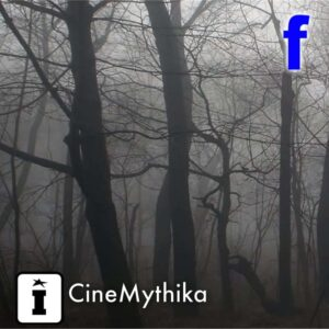 CineMythika Ableton Live Pack