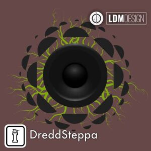 DreddSteppa Novation Circuit Pack