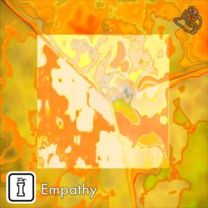 Empathy Ableton Live Pack by Performodule
