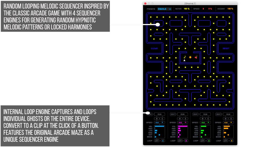 Ghosts-LE-by-Mark-Towers-Infographic
