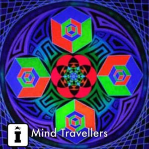 Mind Travellers Novation Circuit Pack