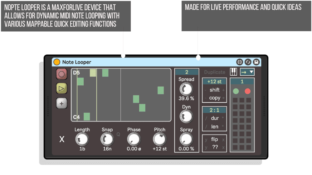 Note-Looper-by-Dillon-Bastan-Infographic