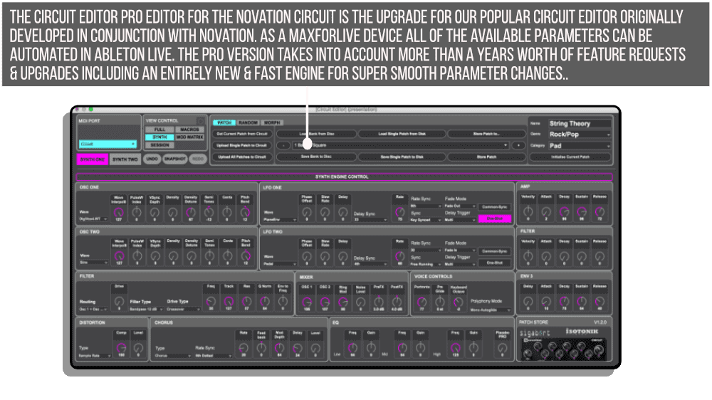 Novation-Circuit-Editor-Pro-Infographic