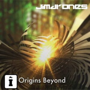 Origins Beyond Novation Circuit Pack