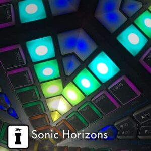 Sonic Horizons Novation Circuit Pack