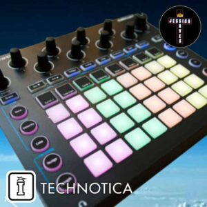 Technotica Product Master Thumbnail